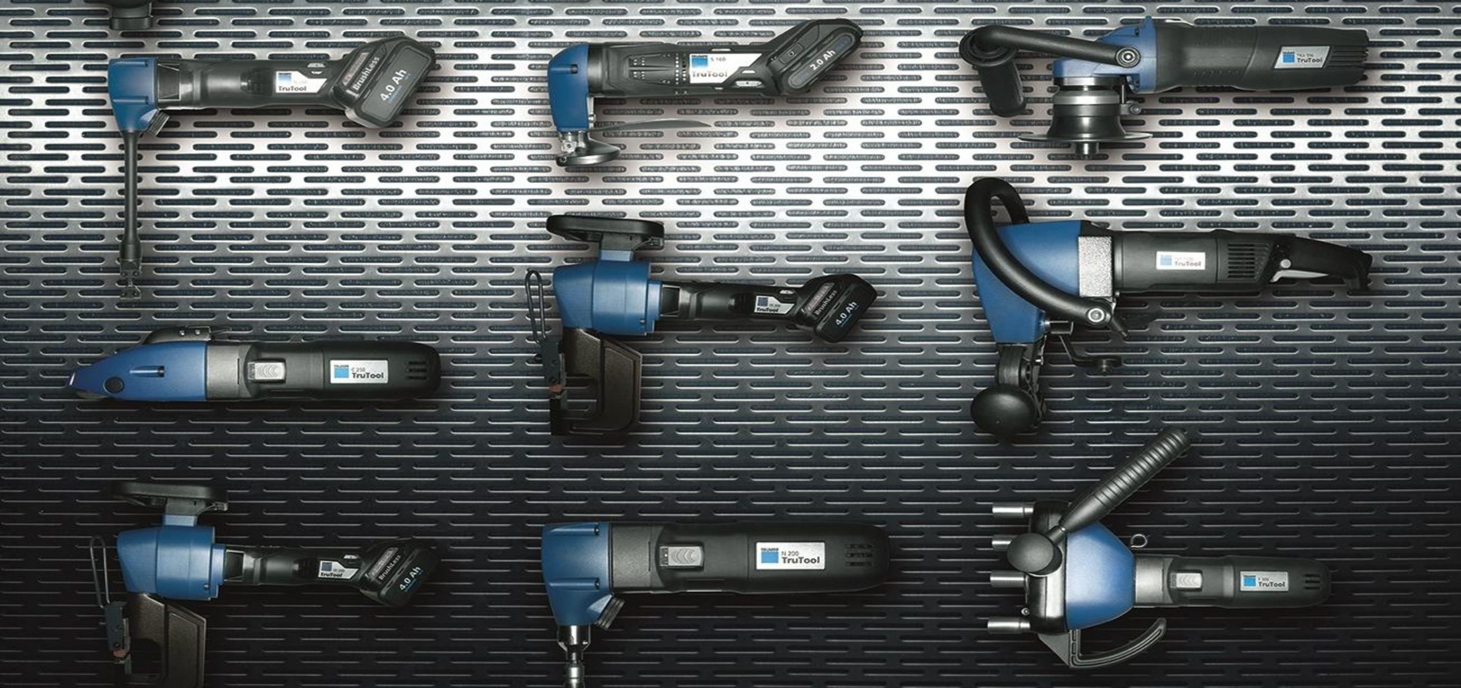 5-year-warranty-Power-Tools