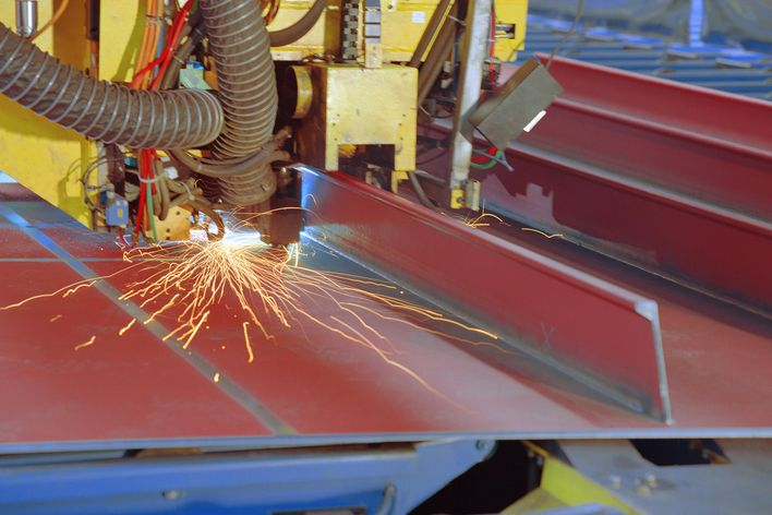 Hybrid welding for the automotive industry hybrid welding processes