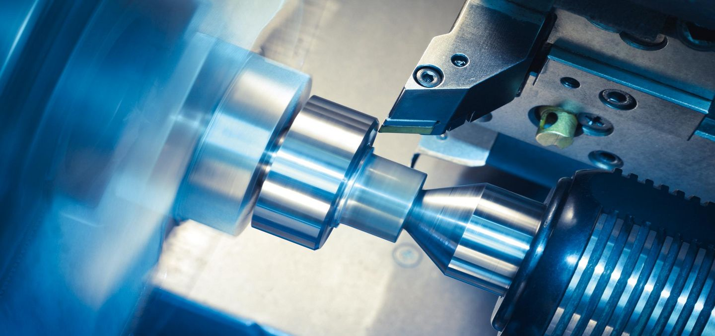 Tool and mold making | TRUMPF