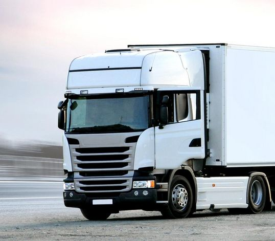 Commercial vehicles and transport