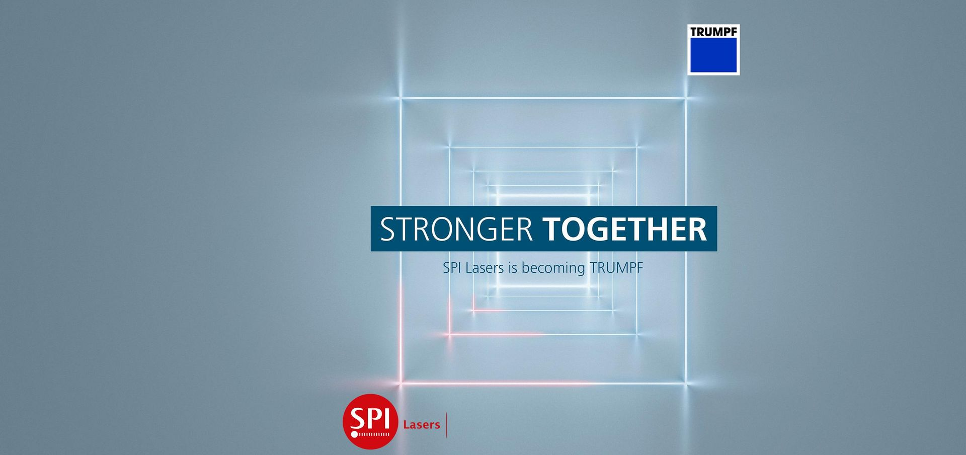 trumpf-sTRONGER-TOGETHER