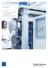TruHeat HF Series 7000 brochure