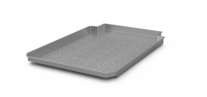 TRUMPF Battery tray