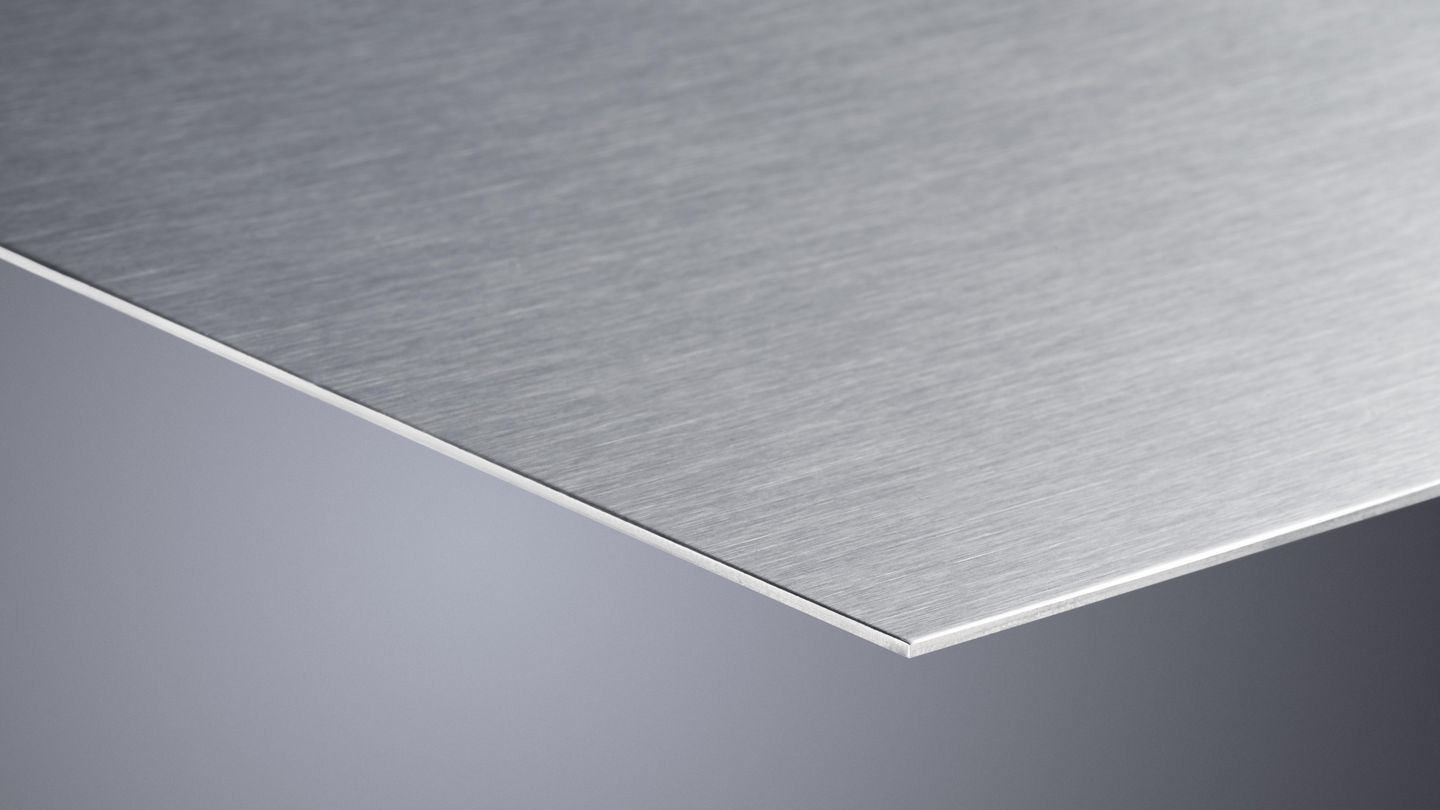 For cutting and trimming straight sheets