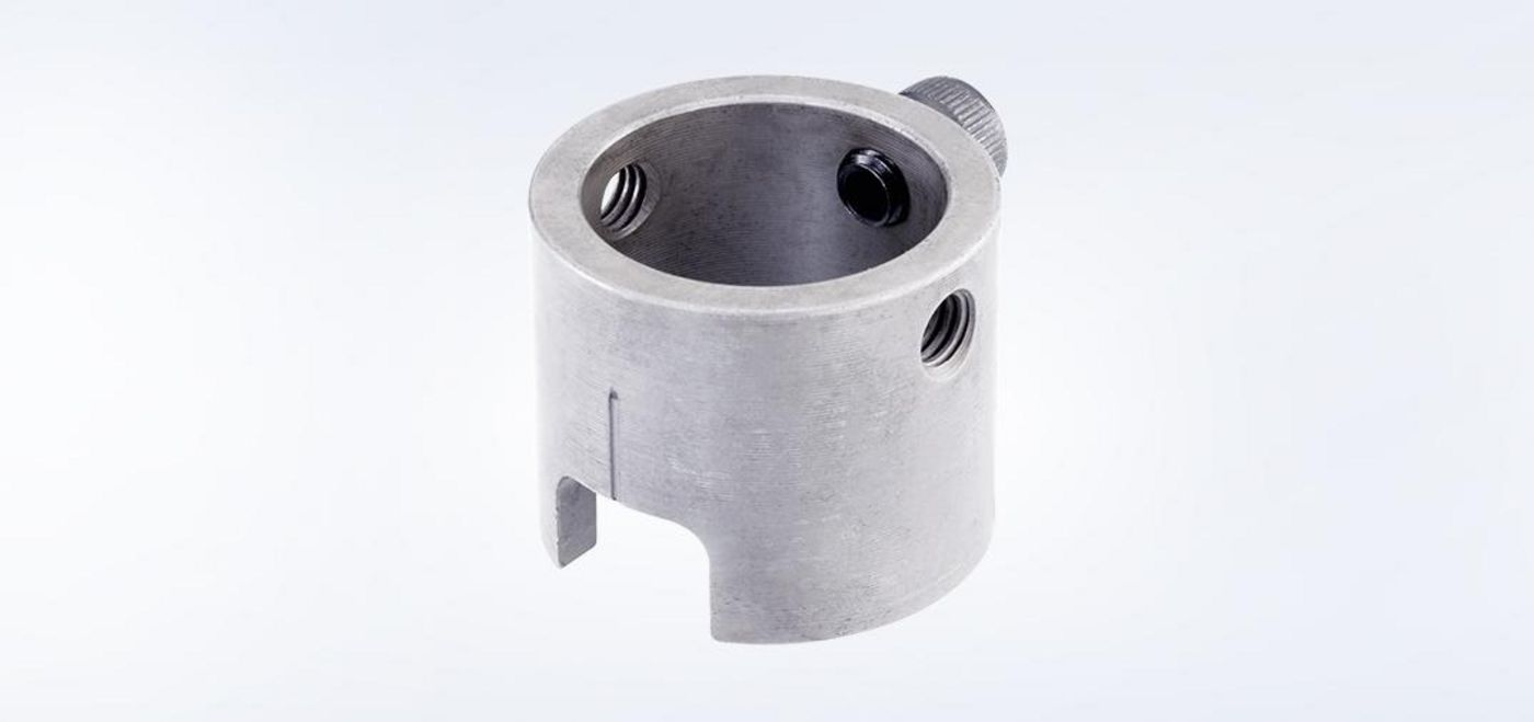 TruTool N 350, spacer sleeve
