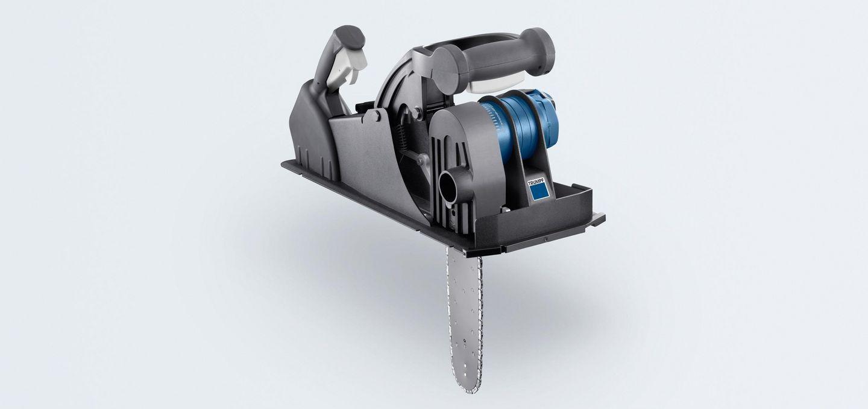 TruTool TPC 165 | TRUMPF