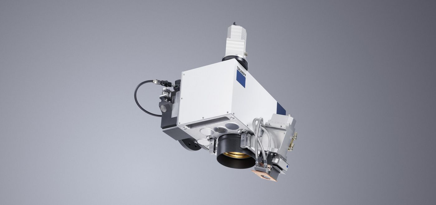 SeamLine Remote product image