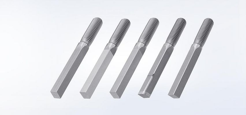 TruTool cutting tools