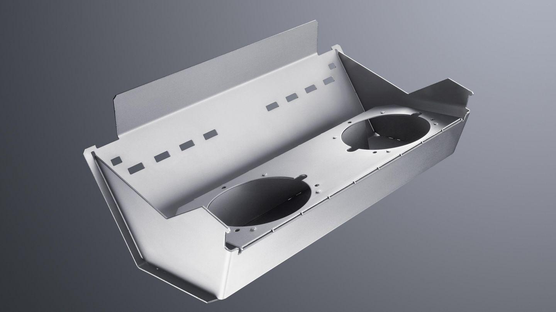 trubend serie 5000 trumpf. Black Bedroom Furniture Sets. Home Design Ideas