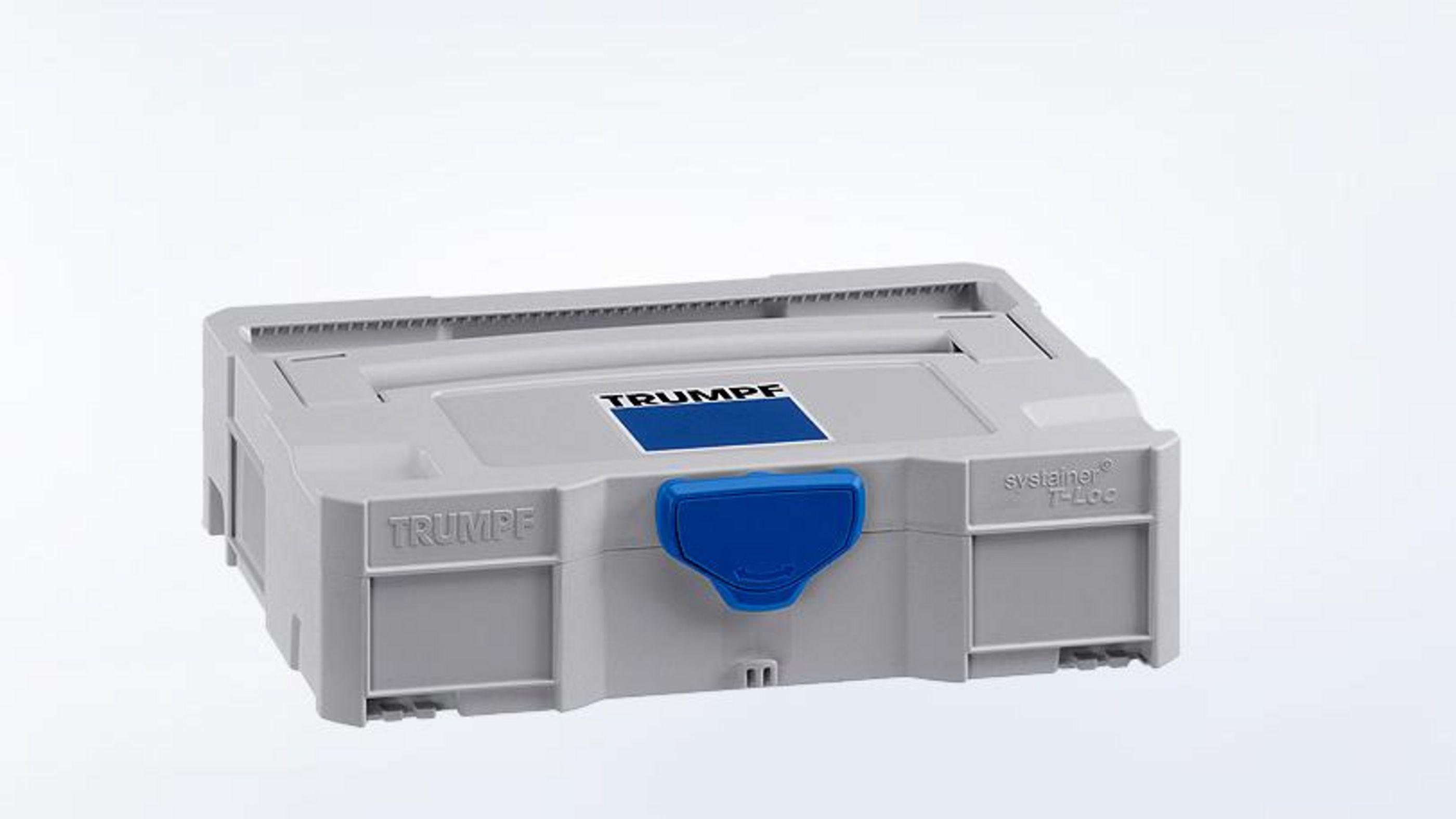 TRUMPF Box S1