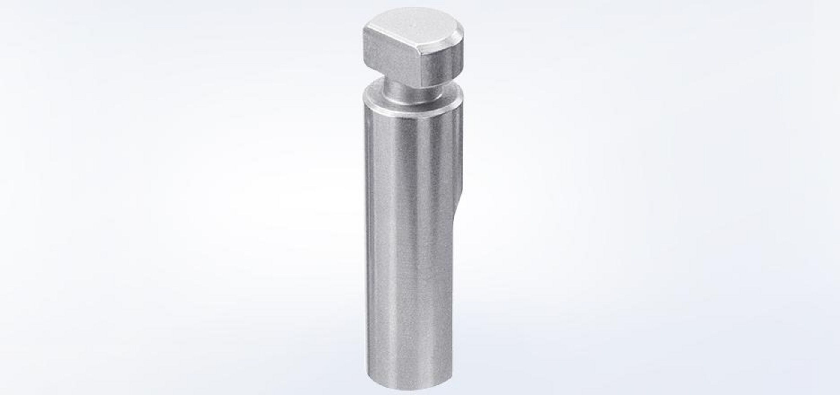 TruTool N350, punch