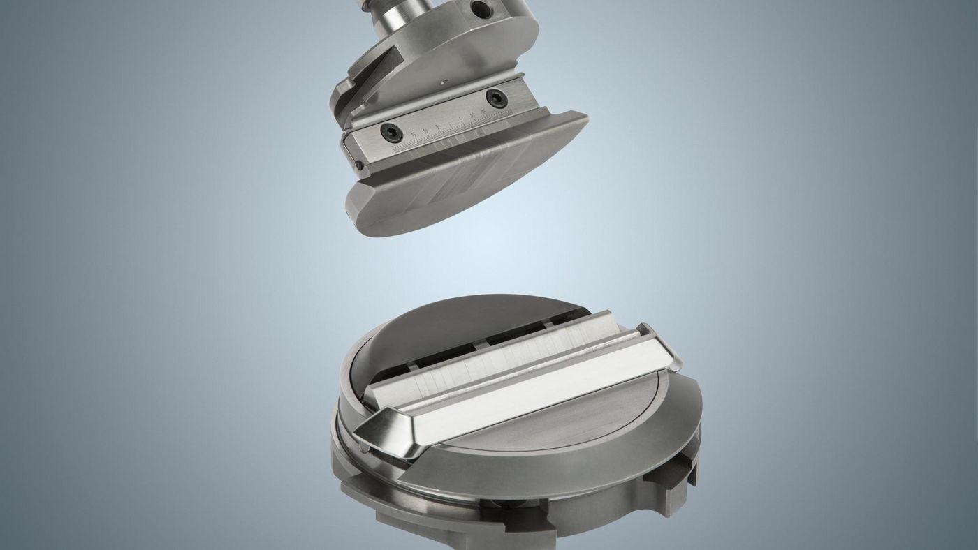 MultiBend Extended Werkzeug