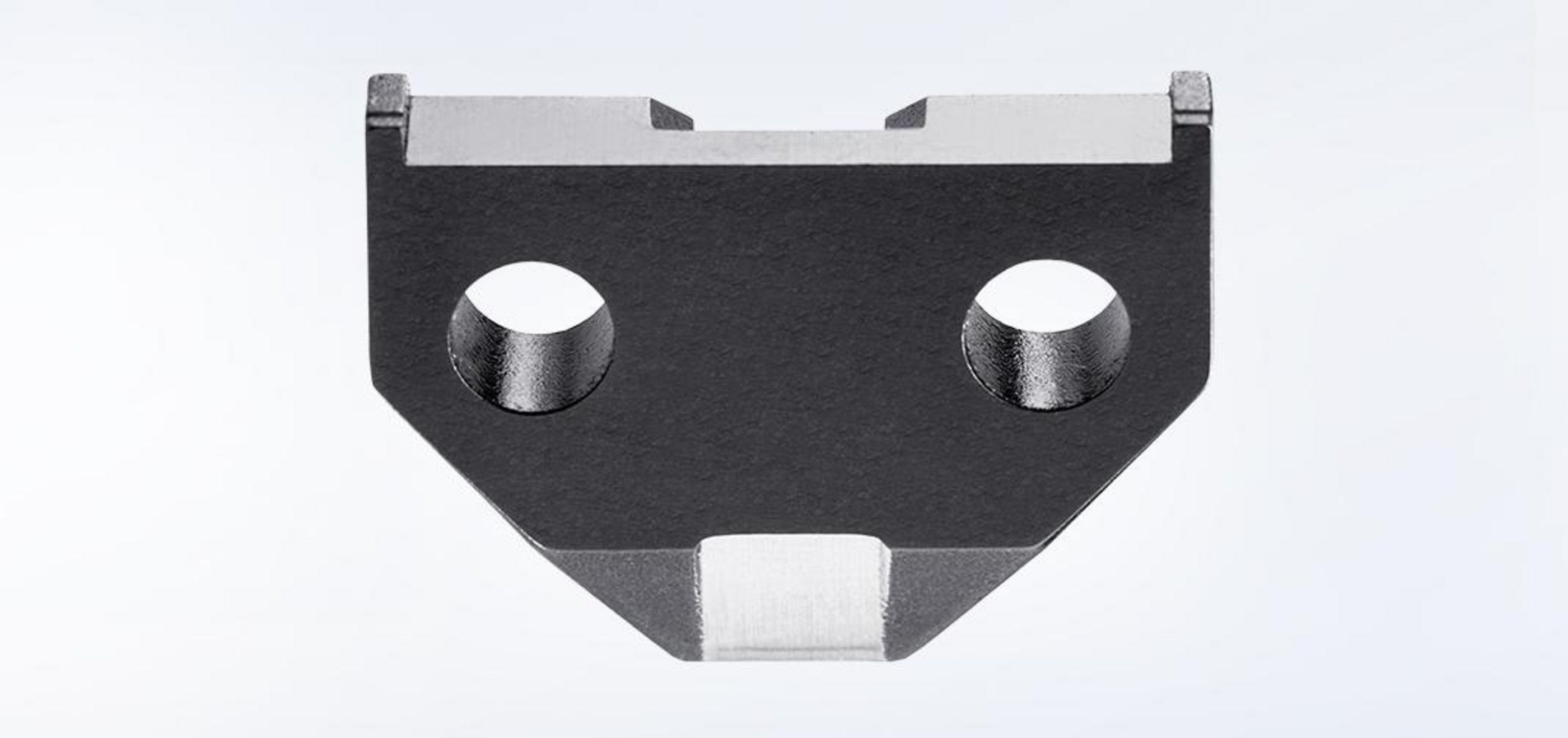 TruTool PN 200 / 201, punch guide