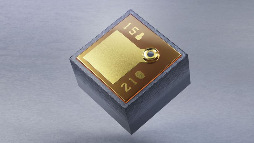 Datacom VCSELs & photodiodes   TRUMPF