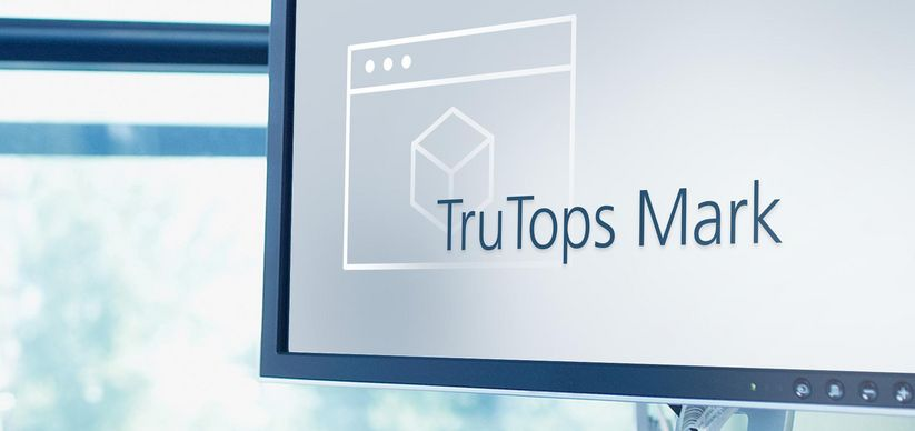 Product image TruTops Mark