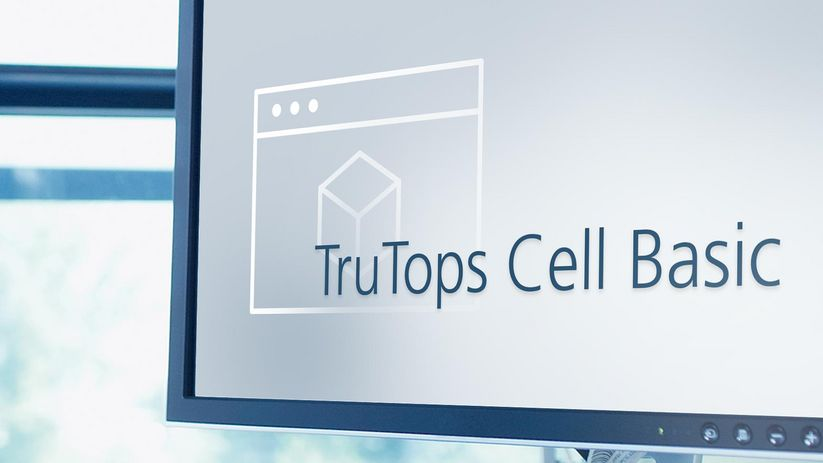 TruTops Cell Basic